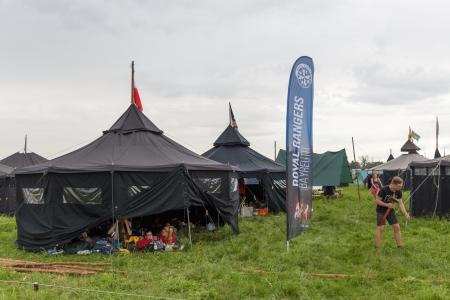2016-eurocamp-008