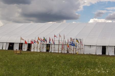 2016-eurocamp-042
