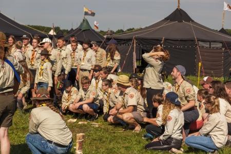 2016-eurocamp-059