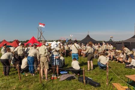2016-eurocamp-060