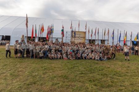 2016-eurocamp-089