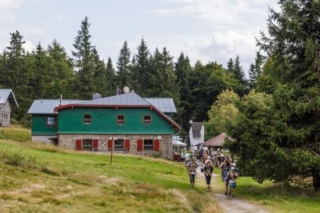 2017-08-hajk-fichtelgebirge-04