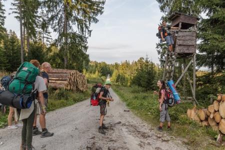 2017-08-hajk-fichtelgebirge-10