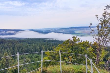 2017-08-hajk-fichtelgebirge-16