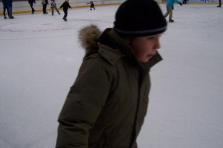 2011_01_eislaufen_04