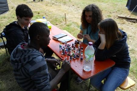 2011_08_eurocamp_012