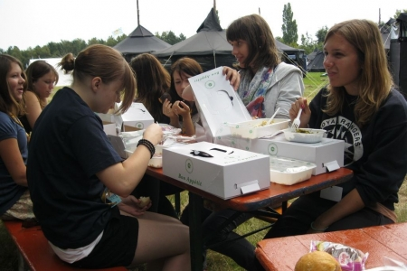 2011_08_eurocamp_013