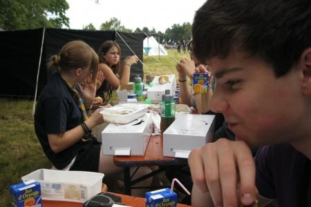 2011_08_eurocamp_016