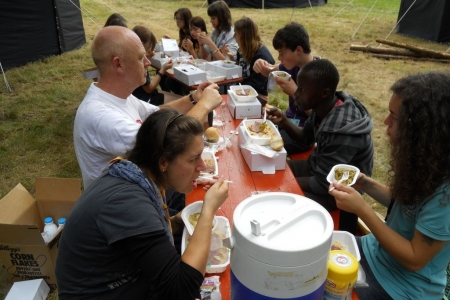 2011_08_eurocamp_017