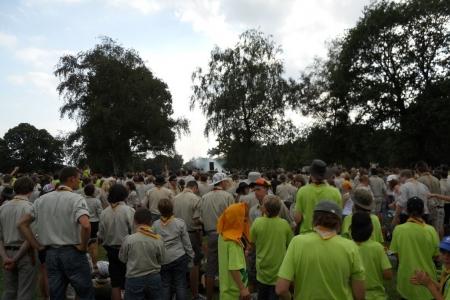 2011_08_eurocamp_032