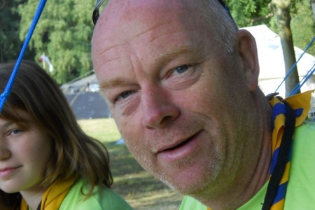 2011_08_eurocamp_044