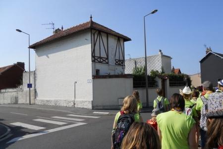 2011_08_eurocamp_048