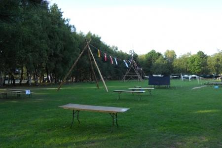 2011_08_eurocamp_078