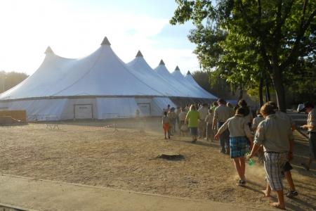 2011_08_eurocamp_079