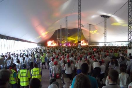 2011_08_eurocamp_091