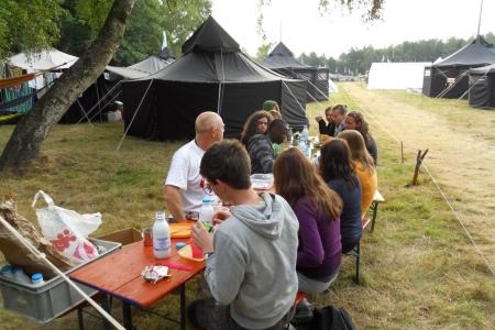 2011_08_eurocamp_093
