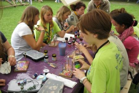 2011_08_eurocamp_095