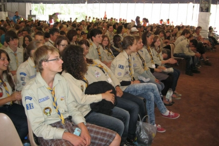 2011_08_eurocamp_101