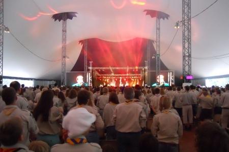 2011_08_eurocamp_107