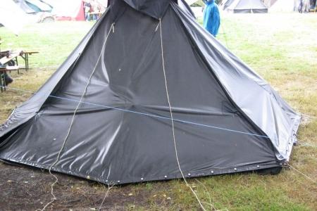 2011_08_eurocamp_122
