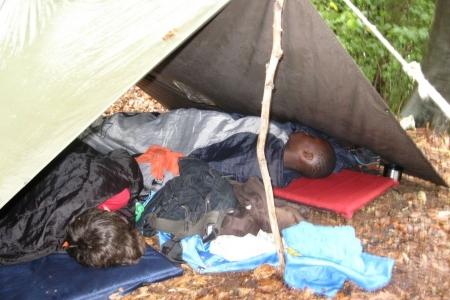 2011_08_eurocamp_201