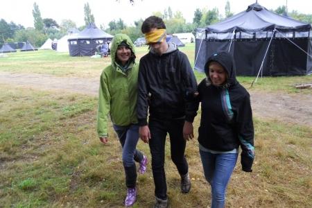 2011_08_eurocamp_221