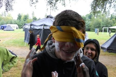 2011_08_eurocamp_223