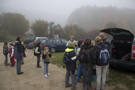 2012_10_20_klettertag_01
