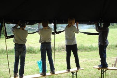 2011_08_camp_weilheim_003