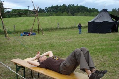 2011_08_camp_weilheim_004