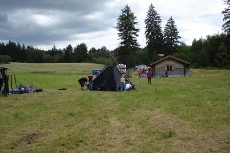 2011_08_camp_weilheim_005
