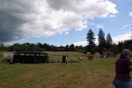 2011_08_camp_weilheim_006