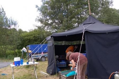 2011_08_camp_weilheim_008