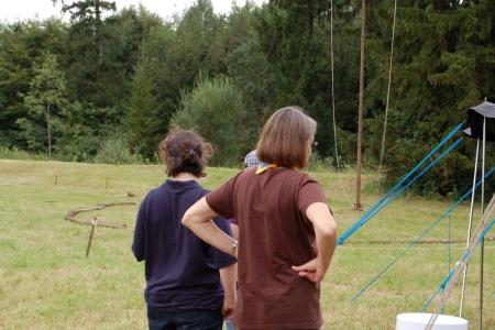 2011_08_camp_weilheim_009
