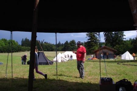 2011_08_camp_weilheim_011