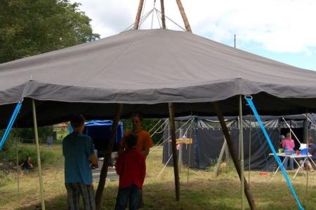 2011_08_camp_weilheim_012