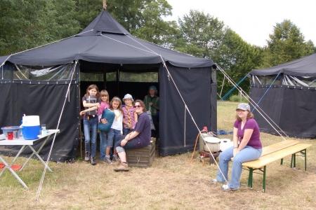 2011_08_camp_weilheim_013