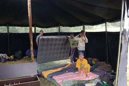 2011_08_camp_weilheim_014