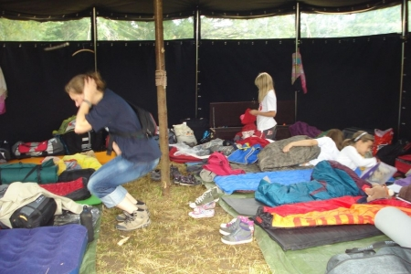 2011_08_camp_weilheim_016