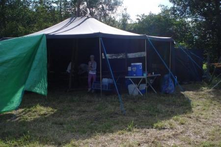 2011_08_camp_weilheim_017