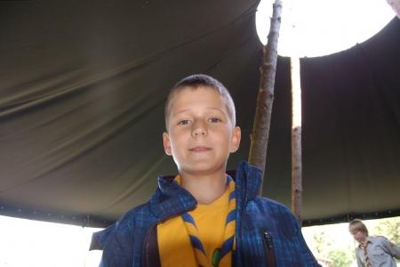 2011_08_camp_weilheim_018