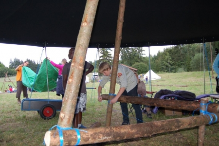2011_08_camp_weilheim_019