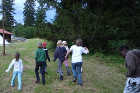 2011_08_camp_weilheim_021