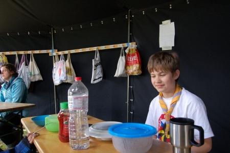 2011_08_camp_weilheim_023