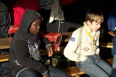 2011_08_camp_weilheim_025