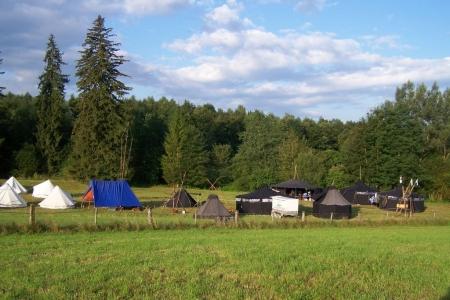 2011_08_camp_weilheim_026