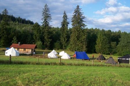 2011_08_camp_weilheim_027