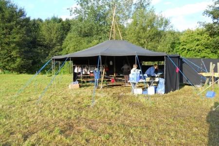 2011_08_camp_weilheim_028