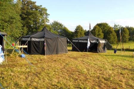 2011_08_camp_weilheim_029