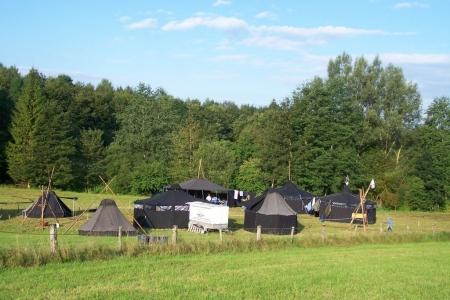 2011_08_camp_weilheim_032